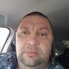 Саша черный, 40, г.Казань