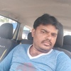 M Bengalore, 33, г.Бангалор