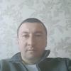 Asylbek, 35, Poti