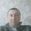 Асылбек, 34, г.Поти