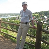 Сергей, 59, г.Петушки