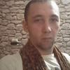 denis, 36, Sovetsk