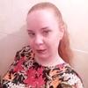 Ольга, 34, г.Винница