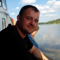Михаил, 37 лет, Рак, Лида