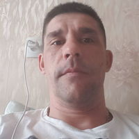 Андрей, 40 лет, Водолей, Санкт-Петербург