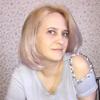Natalya, 44, Pyatigorsk