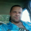 волдя, 41, г.Барыбино
