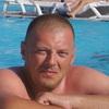Андрей, 42, г.Гомель