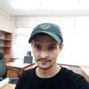 Виктор, 27, г.Хабаровск