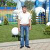 Gelo, 50, г.Краснодар