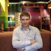 Максим, 31 год, Козерог, Иркутск