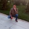 EMIL, 45, Baku