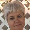 Olga, 30, Korenovsk