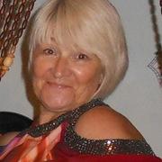 Нина Сурандаева 63 года (Весы) Колпино