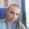 каріна, 24, г.Черновцы
