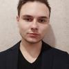 Семён Хаустов, 22, г.Киров
