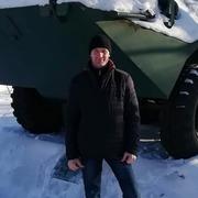 Евгений 42 Северодвинск