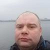 Андрей, 40, г.Днепр