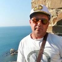 Дмитрий, 46 лет, Телец, Волгоград