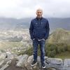 Imedo, 45, г.Тбилиси