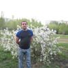 Анар, 40, г.Белгород