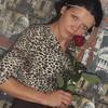 Юлия, 27, г.Семилуки