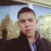 Бодя, 24, г.Татарбунары
