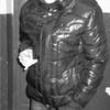 Георгий, 23, г.Балезино