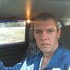 Anatolij, 40, г.Беляевка