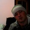Андрій, 29, г.Подволочиск