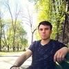 Юрий, 22, г.Харьков