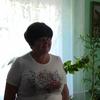 Валентина, 60, г.Калиновка