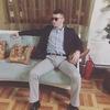 Давид, 22, г.Магнитогорск