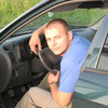 Ромас, 29, г.Рязань