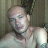 валера, 36 лет, Водолей, Херсон