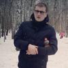 Воссалимов, 27, г.Челябинск