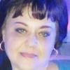 Татьяна, 39, г.Астана