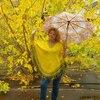Ирина, 58, г.Феодосия