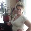 Люба, 59, г.Днепр