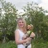Ирина, 35, г.Киржач