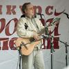 АЛЕКСАНДР, 62, г.Томск