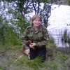 Светлана, 39, г.Полярный