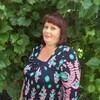 Наталия, 38, г.Воронеж
