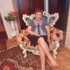 София Николаева, 59, г.Нижний Новгород