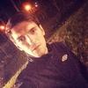 Павел, 24, г.Химки