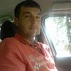 Паша, 25, г.Львов