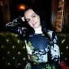 Ольга, 37, г.Ровно