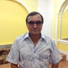 ильяс сайфутдинов, 61, г.Ишимбай