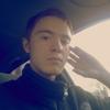 jnoonn, 22, г.Екатеринбург