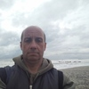 Ivan, 47, г.Авеллино